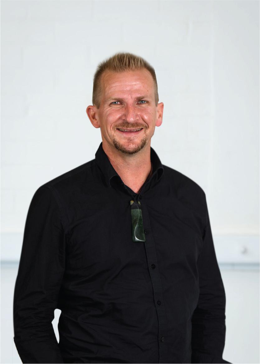 Nick Williamson profile image