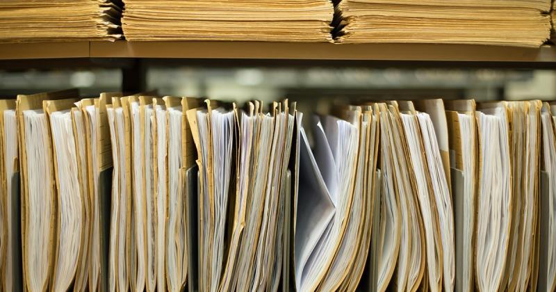 Resource Management Amendment Billcover image.