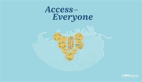 Council approves a pedestrian-friendly Auckland CBDcover image.
