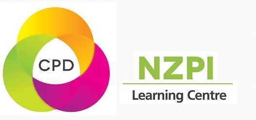 Ethics for Planners Course NZPIcover image.