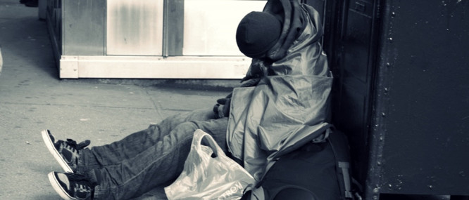 The case for a data-driven approach to tackle homelessnesscover image.