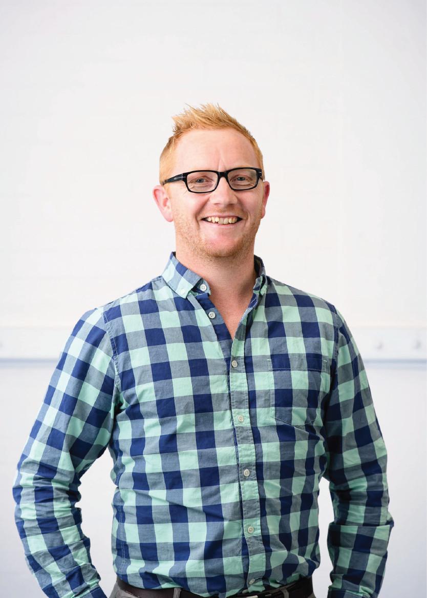 Mike Robinson profile image