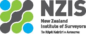 New Zealand Institute of Surveyors